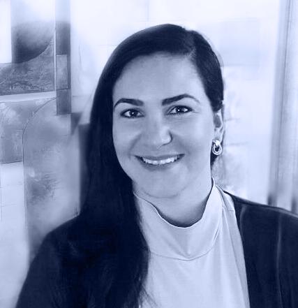 Ms. Mariana Muci, Esq. joins M3N's Board of Advisors