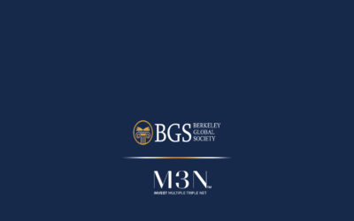 M3N partners with BGS
